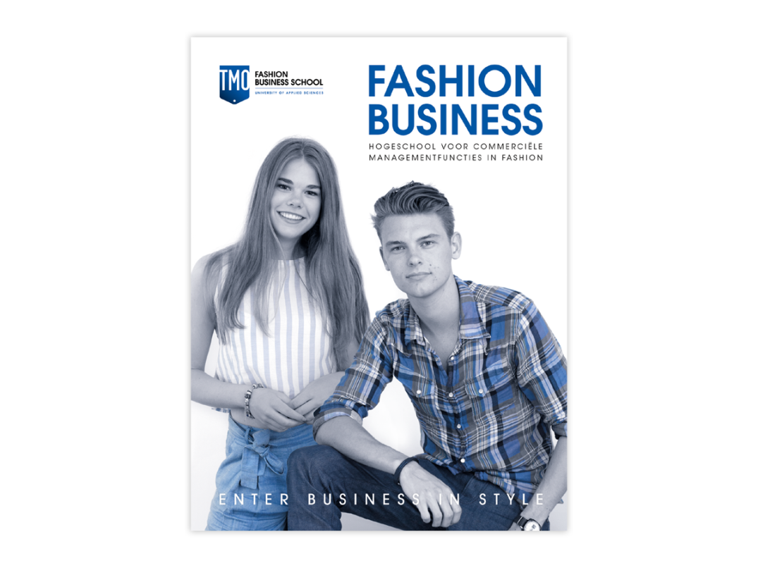 Brochure_TMO_Fashion_Business_School