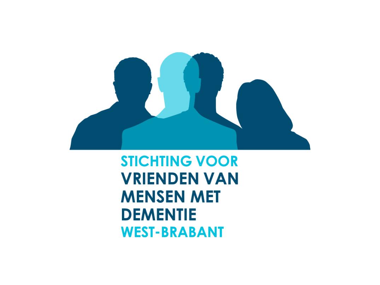 Stichting voor vrienden van mensen met dementie West-Brabant