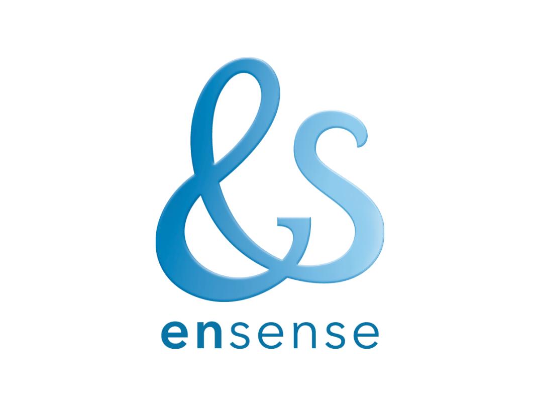 Logo EnSense