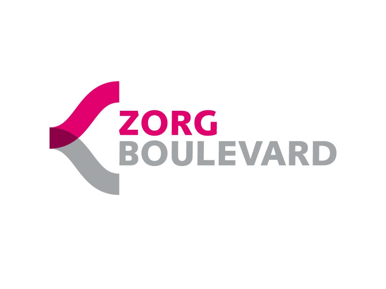 Zorgboulevard Roosendaal